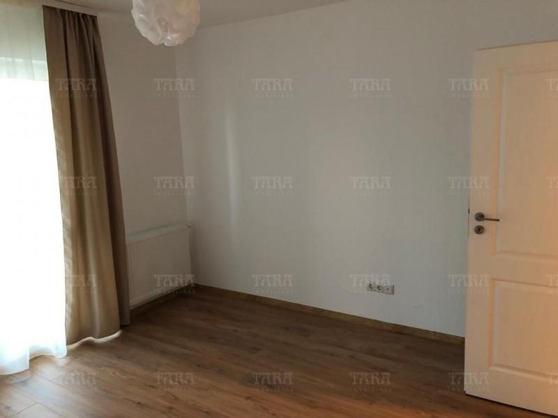 Apartament Cu 2 Camere Floresti ID V839997 3