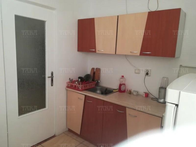 Apartament Cu 2 Camere Baciu ID V979476 4