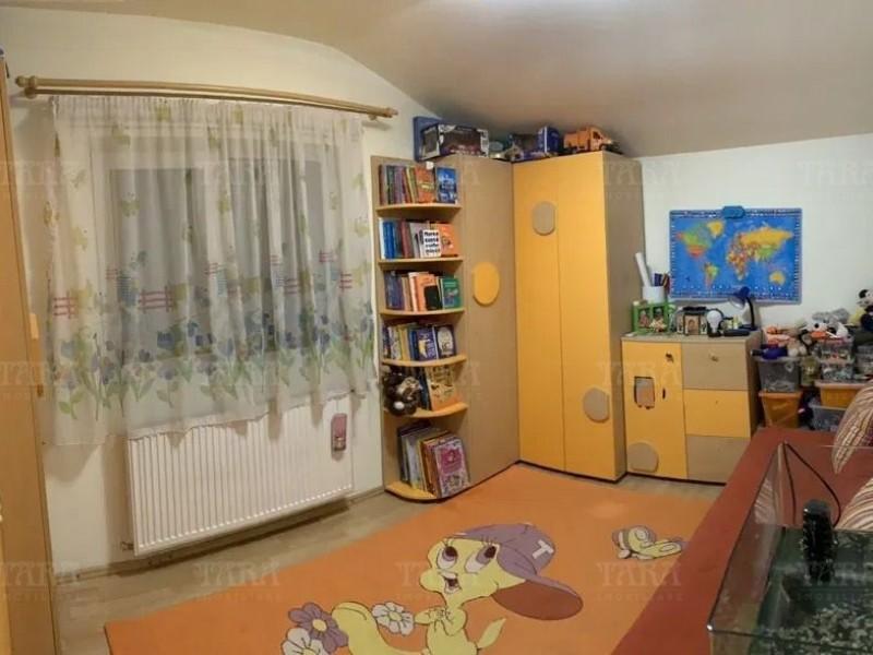 Casa Cu 4 Camere Floresti ID V903747 4