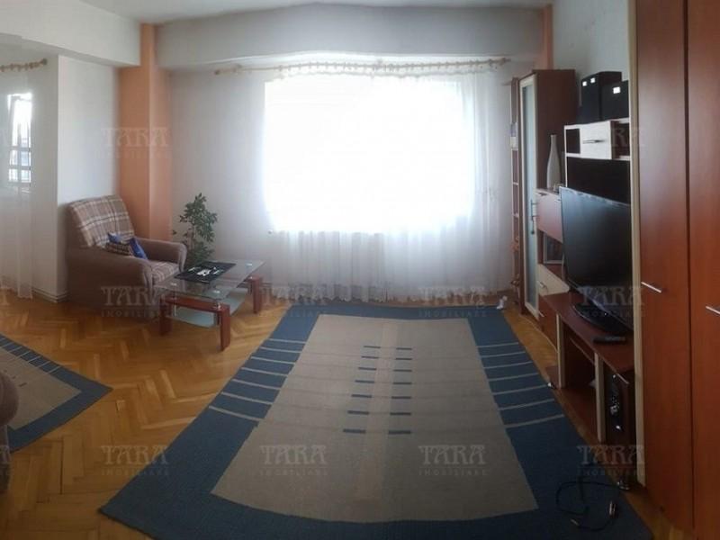 Apartament Cu 4 Camere Manastur ID V554926 3