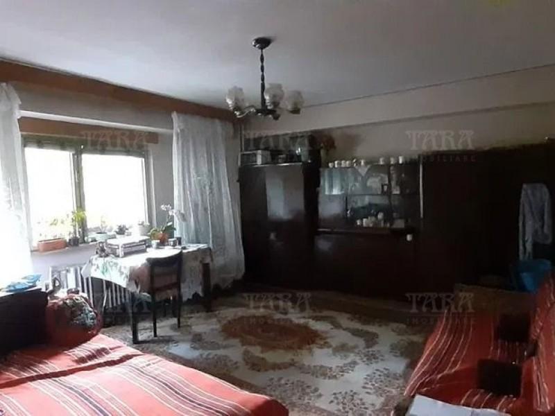 Apartament Cu 2 Camere Gheorgheni ID V961809 2