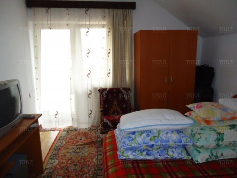 Casa Cu 4 Camere Zorilor ID V660851 5