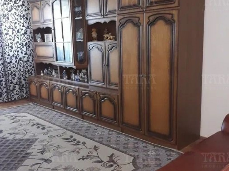 Apartament Cu 2 Camere Zorilor ID V1012028 1