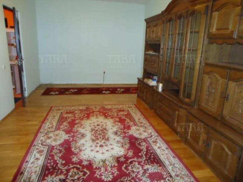 Apartament Cu 2 Camere Floresti ID V512730 5