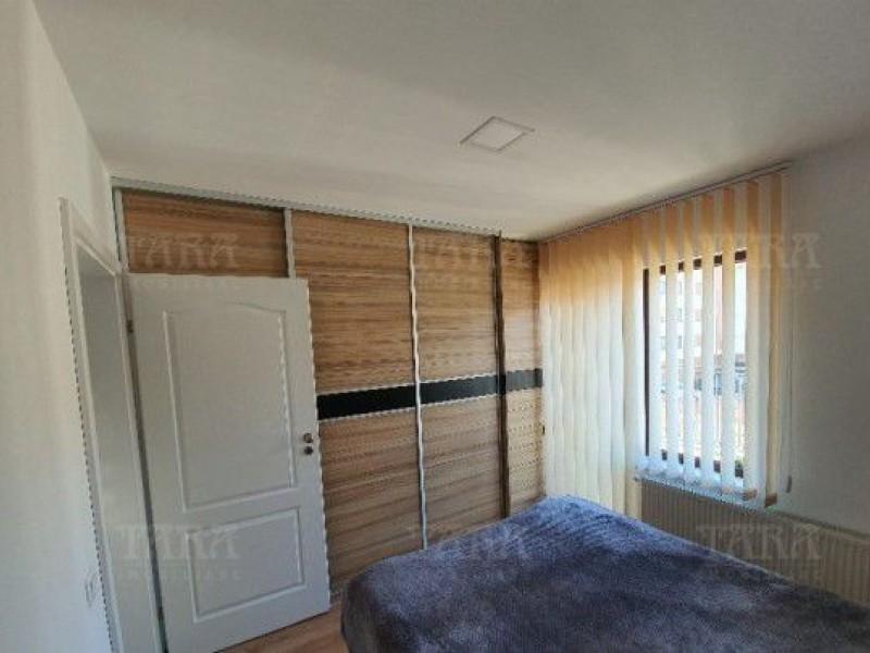 Apartament Cu 3 Camere Floresti ID V883244 6