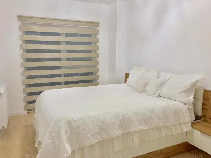 Apartament Cu 2 Camere Marasti ID V1068023 6