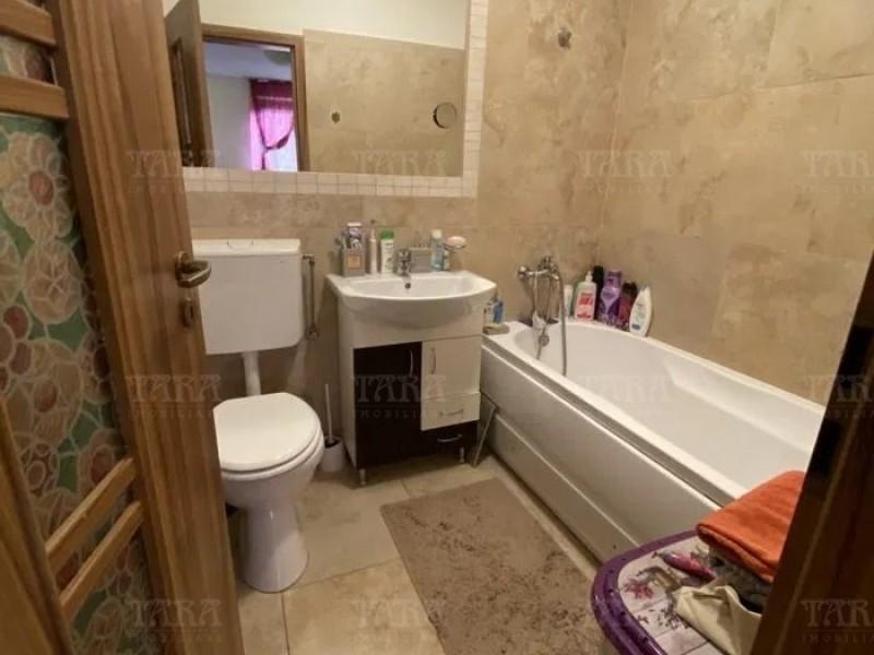 Apartament Cu 3 Camere Floresti ID V915315 7