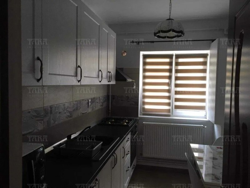 Apartament Cu 2 Camere Manastur ID V979499 2