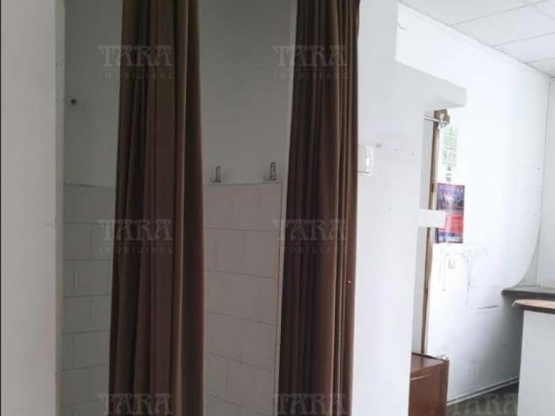 Casa Cu 3 Camere Ultracentral ID I927837 2