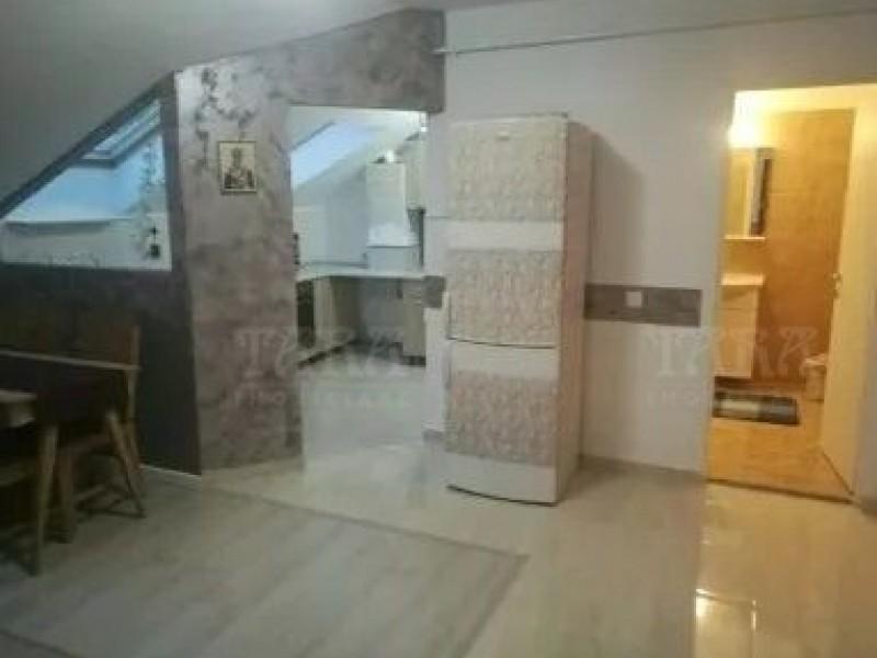 Apartament Cu 2 Camere Floresti ID V655147 2