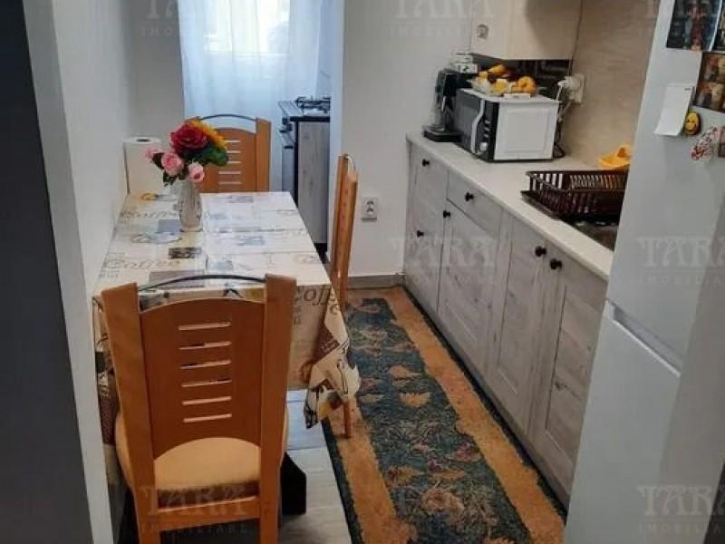 Apartament Cu 2 Camere Floresti ID V1332771 1