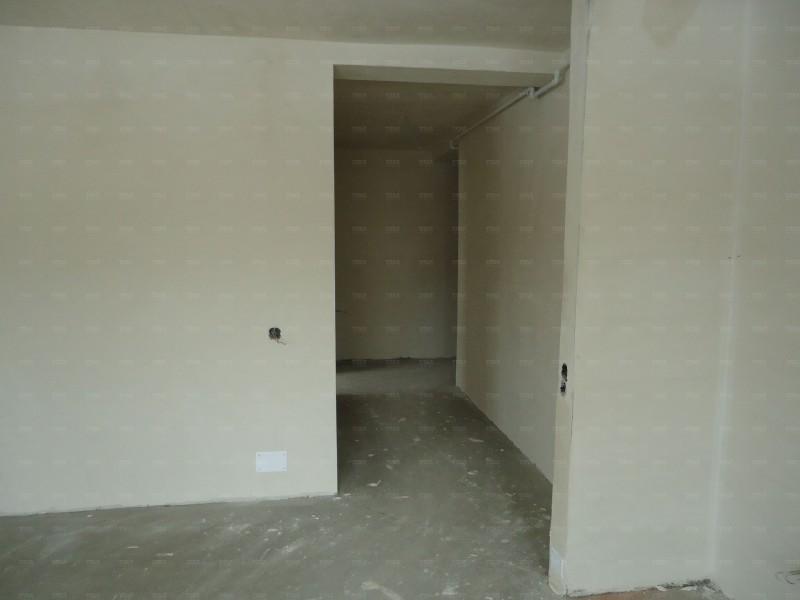 Apartament Cu 2 Camere Floresti ID V649890 10