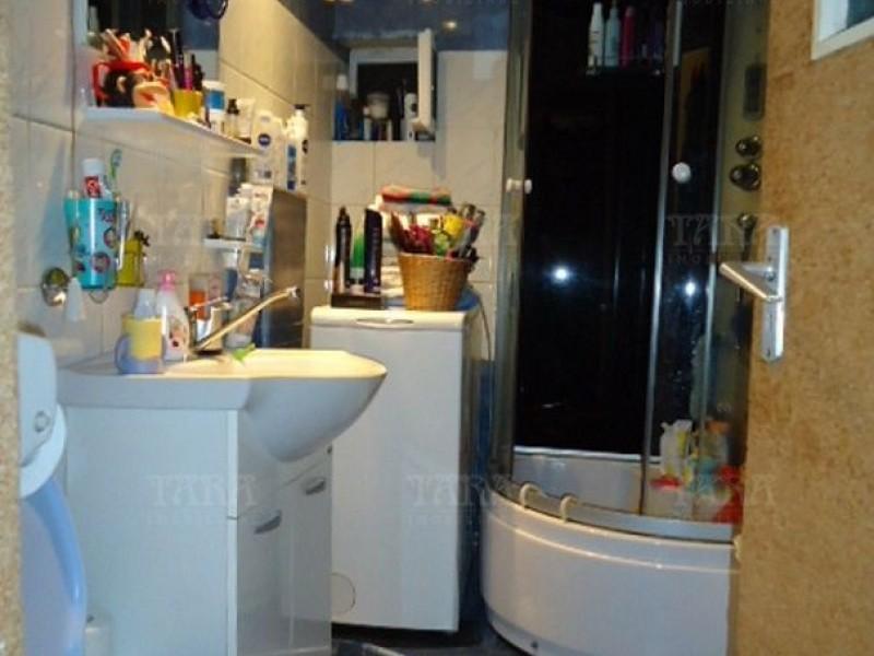 Apartament Cu 3 Camere Semicentral ID V366457 8