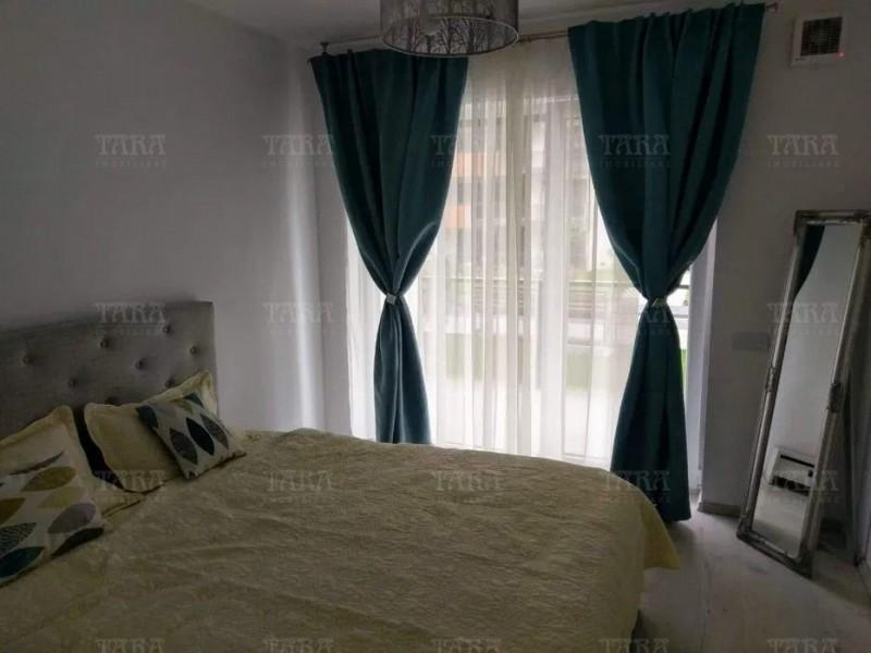 Apartament Cu 2 Camere Gheorgheni ID V1144452 4