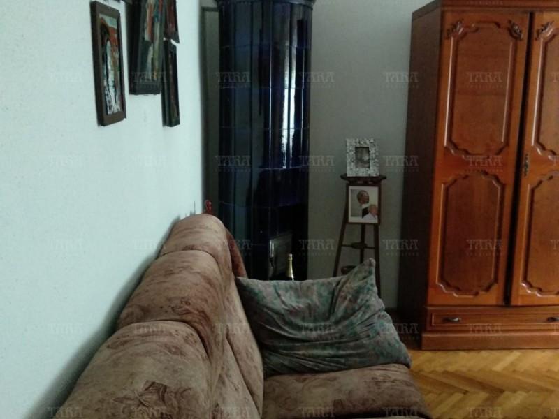 Apartament Cu 2 Camere Semicentral ID V879116 5