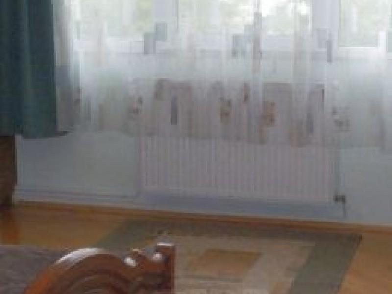 Apartament Cu 3 Camere Marasti ID V551197 4