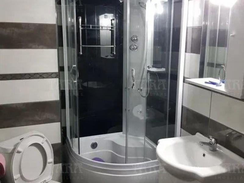 Apartament Cu 3 Camere Buna Ziua ID V1027554 7