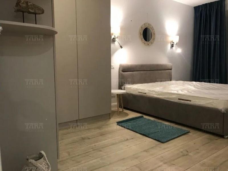 Apartament Cu 2 Camere Gheorgheni ID V1017182 7
