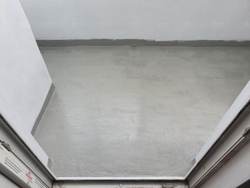 Apartament Cu 4 Camere Manastur ID V917357 5