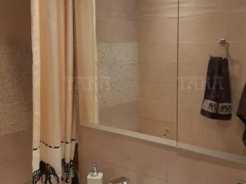 Apartament Cu 3 Camere Manastur ID V977579 8