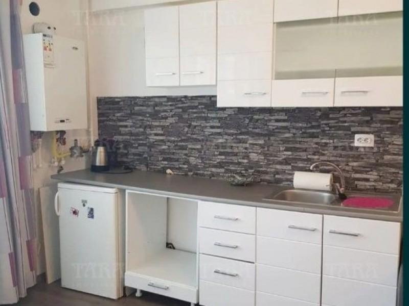 Apartament Cu 2 Camere Baciu ID V851738 1