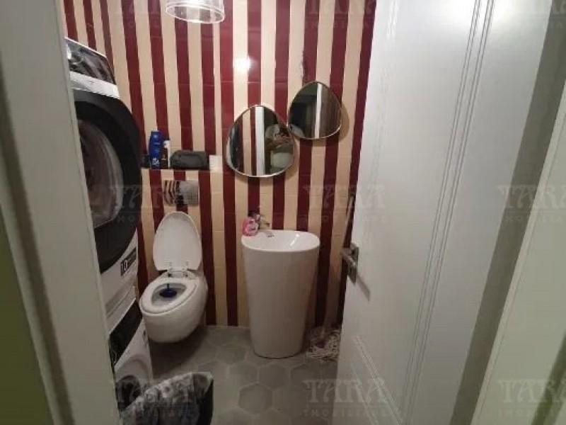 Apartament Cu 3 Camere Manastur ID V786116 7