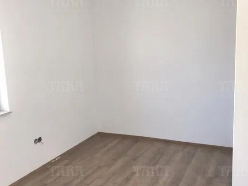 Apartament Cu 2 Camere Floresti ID V1036070 5