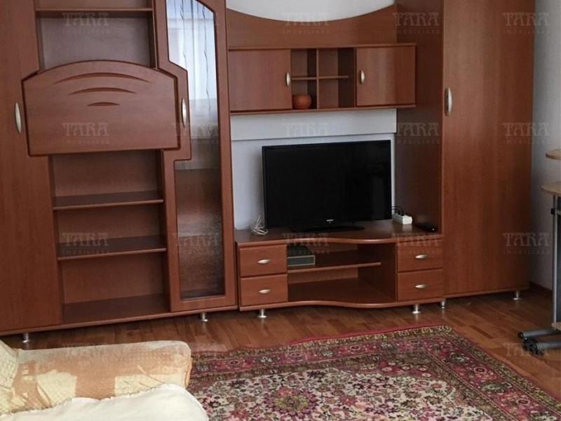 Apartament Cu 3 Camere Manastur ID V1161766 4