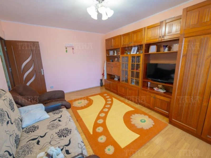 Apartament Cu 3 Camere Marasti ID V1136138 6