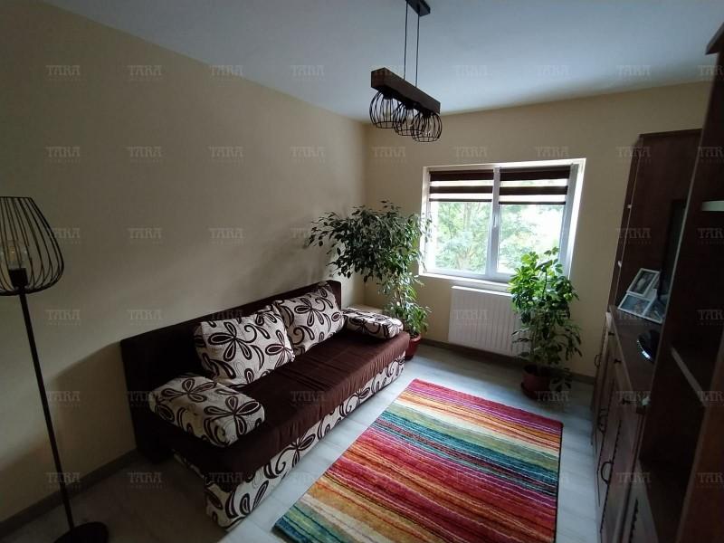Apartament Cu 3 Camere Zorilor ID V936883 3