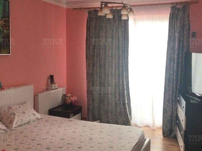 Apartament Cu 3 Camere Floresti ID V559324 5