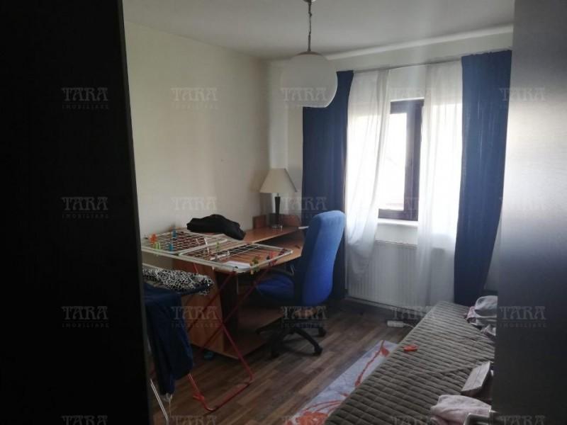 Apartament Cu 3 Camere Zorilor ID V761729 4