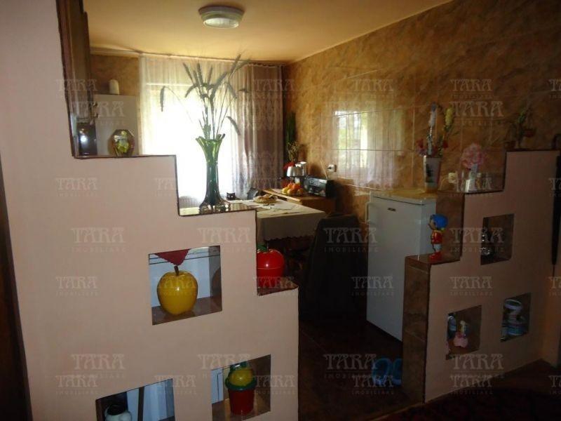 Apartament Cu 3 Camere Marasti ID V218864 1
