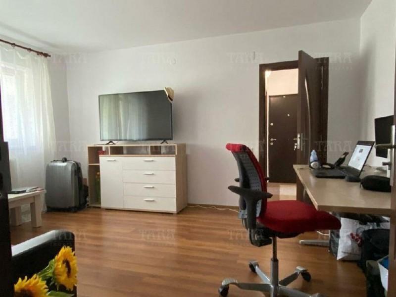 Apartament Cu 3 Camere Manastur ID I1260676 3