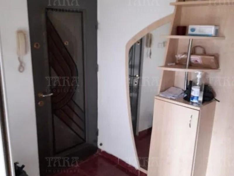 Apartament Cu 3 Camere Manastur ID V1051903 3