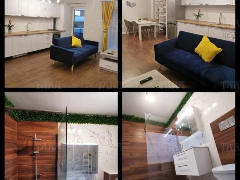 Apartament Cu 2 Camere Iris ID V959327 7