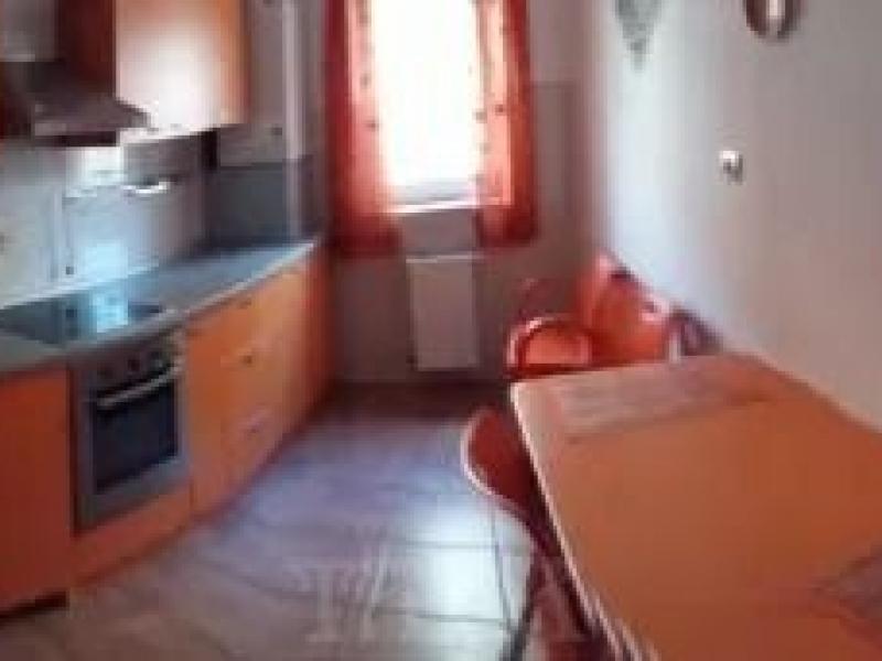Apartament Cu 2 Camere Floresti ID V649366 1