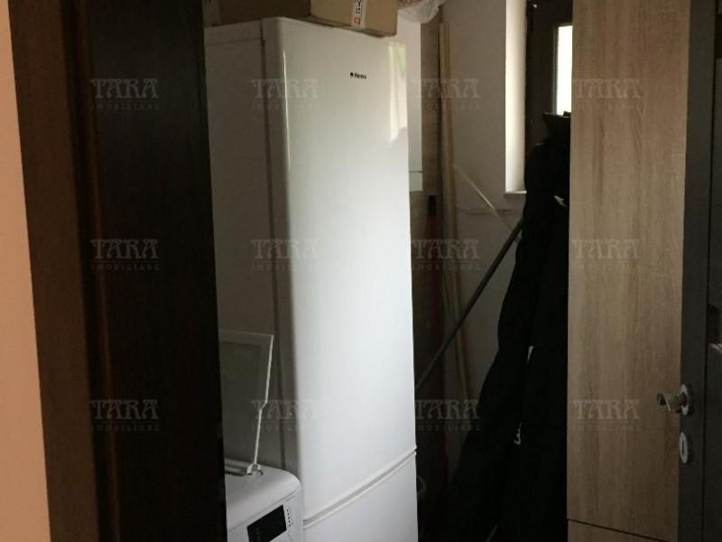 Casa Cu 5 Camere Gheorgheni ID I958434 11