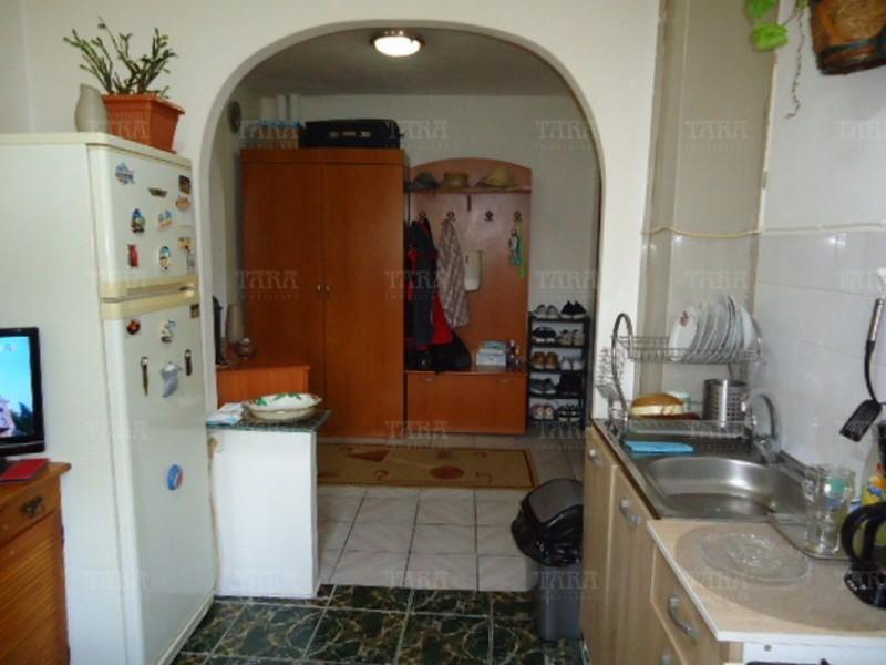 Apartament Cu 2 Camere Manastur ID V948354 3