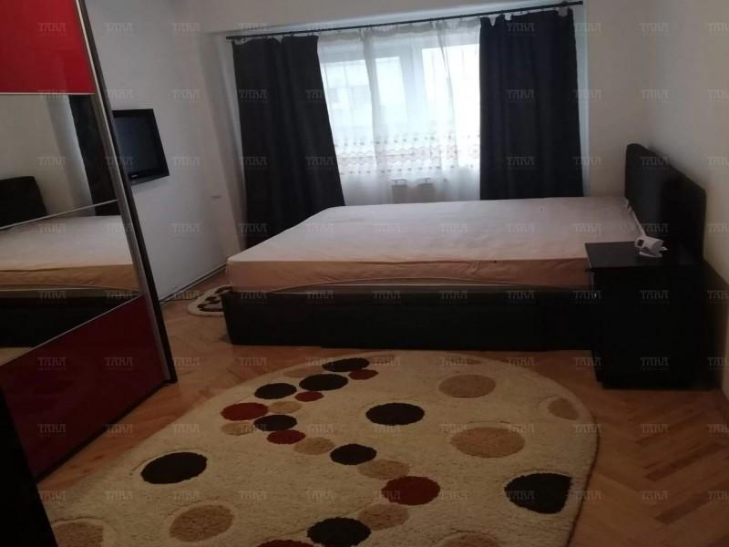 Apartament Cu 2 Camere Marasti ID V1081213 4