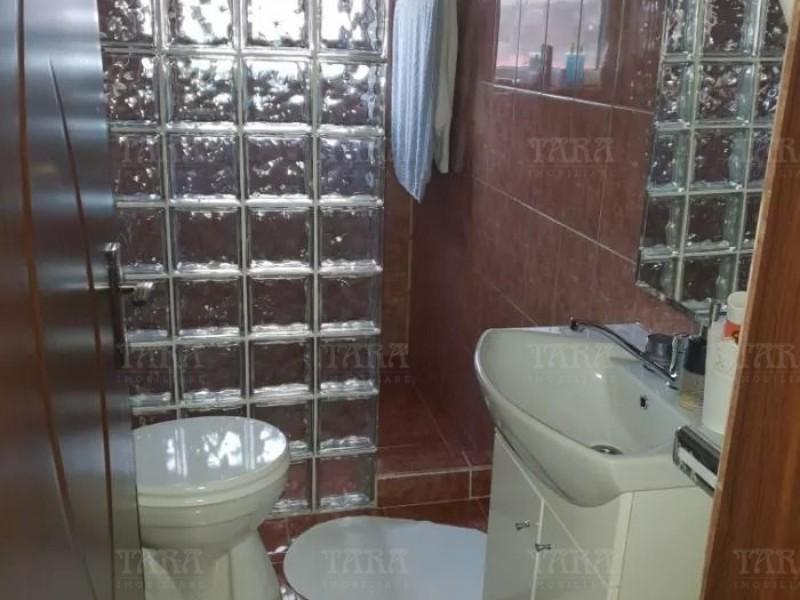Apartament Cu 2 Camere Floresti ID V667332 7