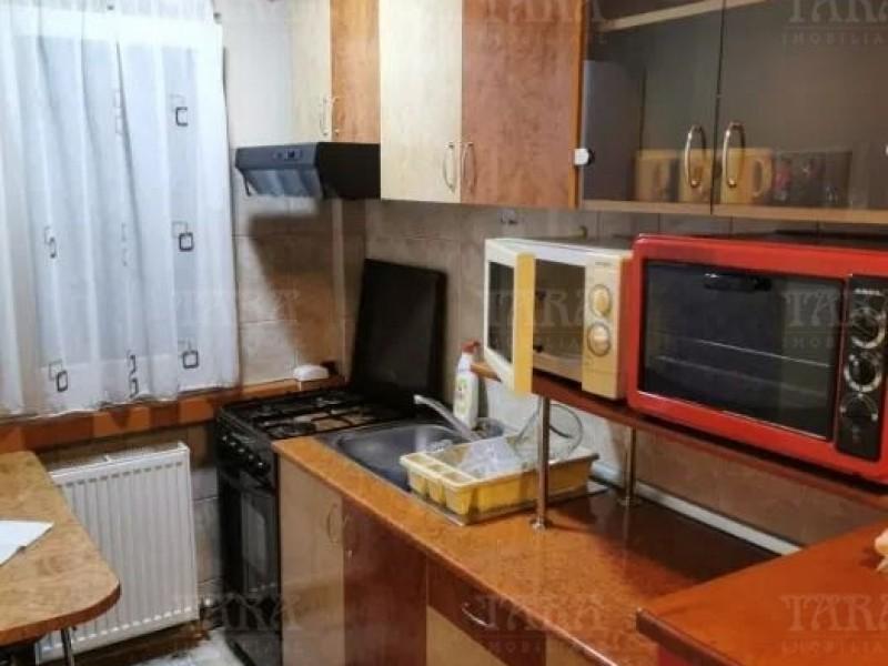 Apartament Cu 2 Camere Manastur ID V1155794 2