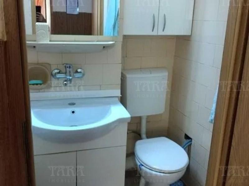 Apartament Cu 2 Camere Manastur ID V1221005 7