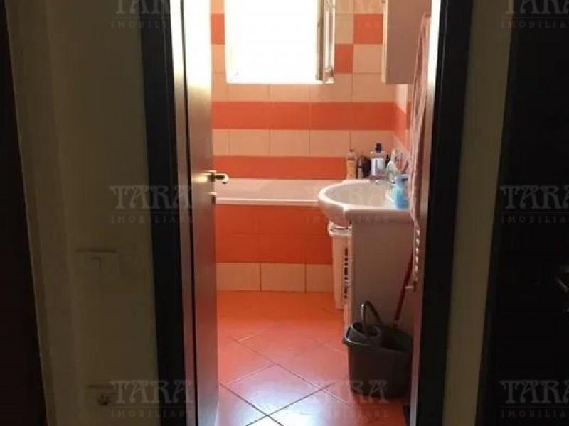 Apartament Cu 3 Camere Floresti ID V1037718 3