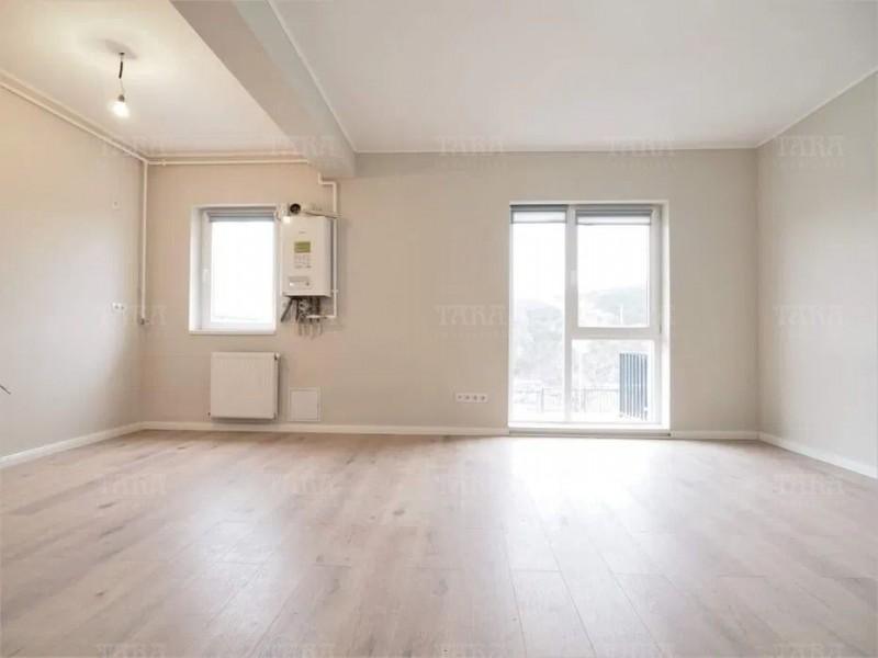 Apartament Cu 2 Camere Floresti ID V974376 5