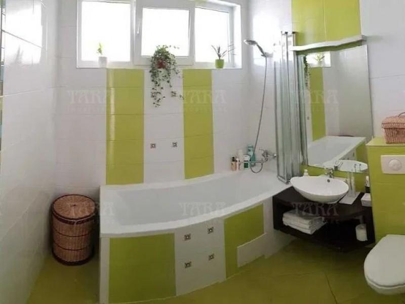 Apartament Cu 2 Camere Apahida ID V1190533 6