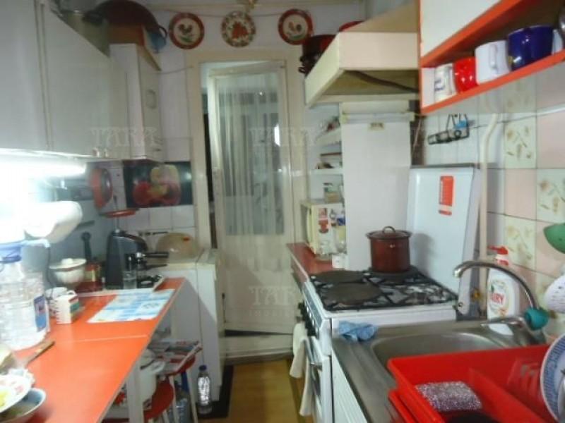 Apartament Cu 2 Camere Manastur ID V660802 2