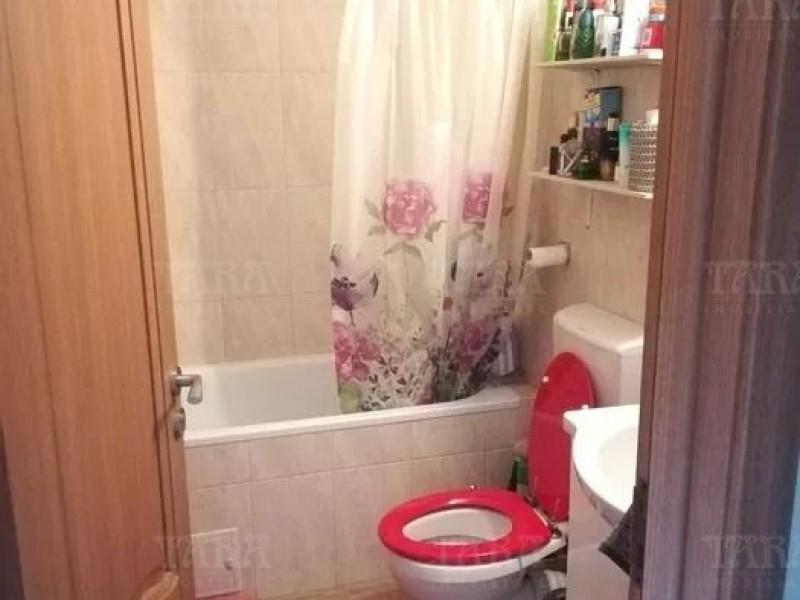 Apartament Cu 2 Camere Marasti ID I1246459 4