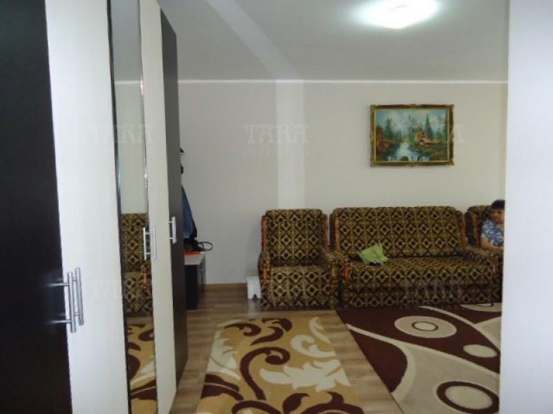 Apartament Cu 2 Camere Floresti ID V520669 4