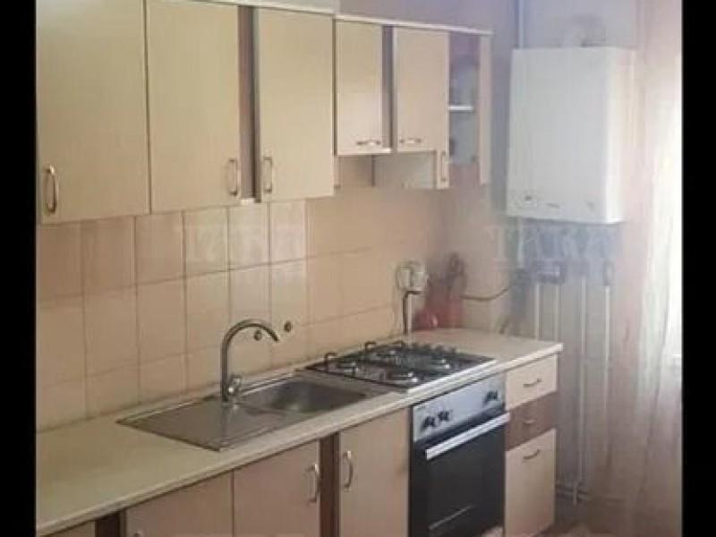 Apartament Cu 3 Camere Floresti ID V354191 2